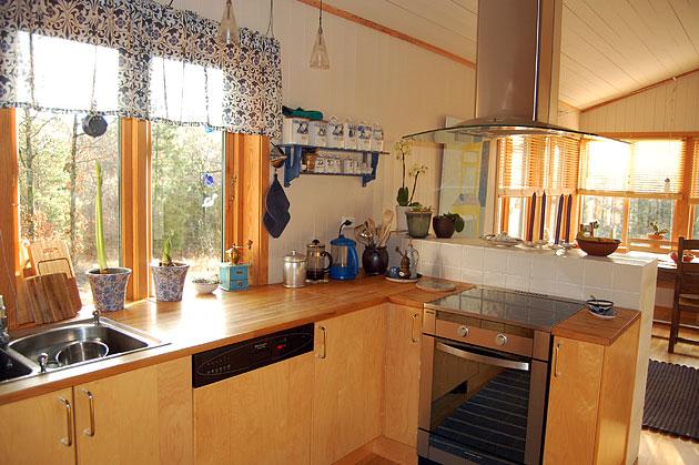 ... Arendal - Sørlandet for rent - summer house Tromøy Arendal Norway